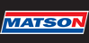 Matson Products